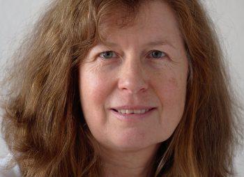 Judith Bodner